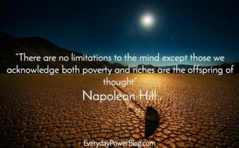 Napoleon-Hill-Quotes-From-Think-And-Grow-Rich-6-e1441227214466