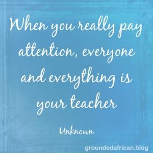 #Life #Lifelessons #Blog #groundedafrican #teacher #mirrorimages #dontjudgeabookbyitscover
