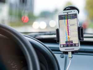 #GPS #lifesajourney #lifemap #inspiration #life #blog #african #groundedafrican