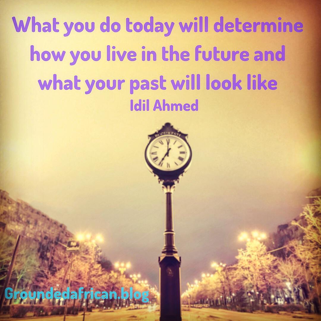 #life #lawofafftraction #focus #positivevibes #futureisnow